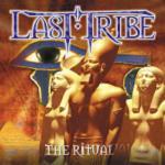 Last Tribe - The Ritual